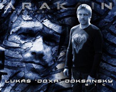 foto: Jiří Rogl, grafika: Karel Trávníček
